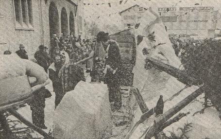 wagen-1986-die-goldgraber.jpg