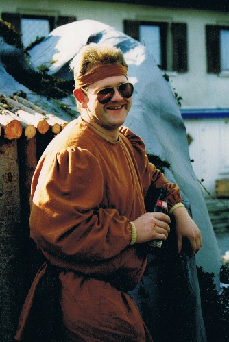 wagen-1990-robin-hood.jpg