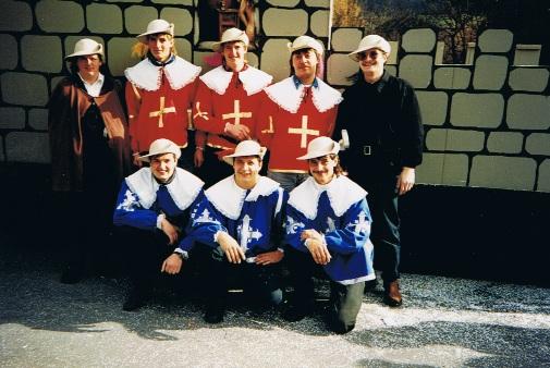wagen-1993-die-musketiere.jpg