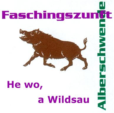 he-wo-a-wildsau