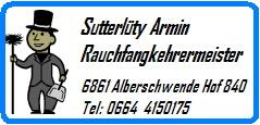 armin-a1