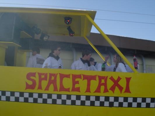 wagen-2005-spacetaxi-klein