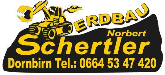 werbelogo-norbert-sch